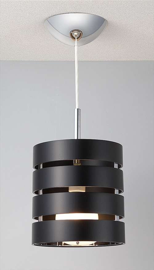 ARTWORK STUDIO BU-1114-BK Ceiling cover (シーリングカバー) ブラック 画像1