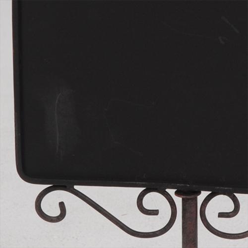 LB-4828 ガーデンシリーズ ボード 画像3