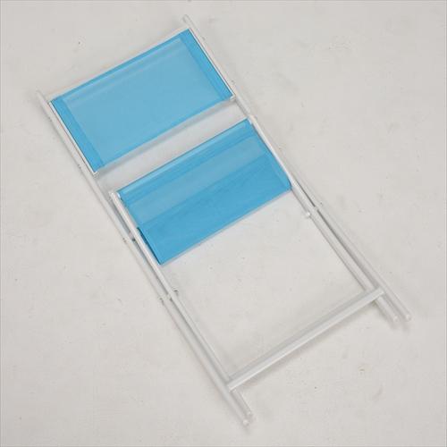 LGS-4916S-BL ガーデンセット(ブルー) 画像3