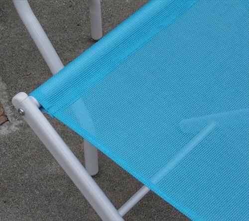 LGS-4916S-BL ガーデンセット(ブルー) 画像4