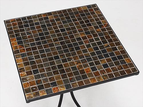 LT-4290 ガーデンシリーズ テーブル 画像1