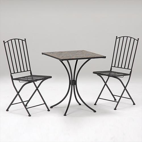 LT-4290 ガーデンシリーズ テーブル 画像3