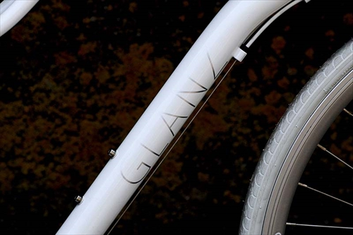 WACHSEN BAC-700-WH 700Cアルミクロスバイク14段変速 GLANZ 画像8