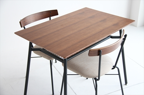 ANT-2831BR anthem Dining Table S 画像3