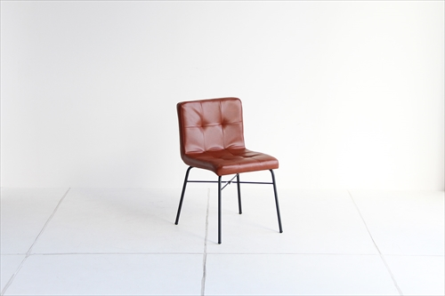 ANC-2552BR anthem Chair 画像1