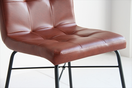 ANC-2552BR anthem Chair 画像11