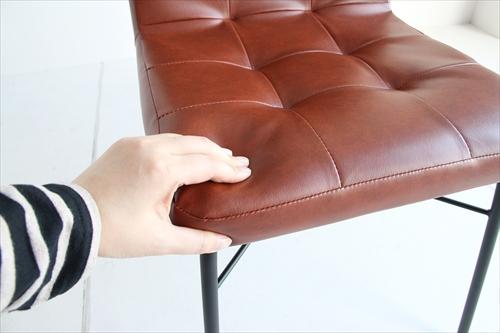 ANC-2552BR anthem Chair 画像12