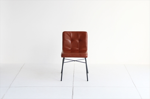 ANC-2552BR anthem Chair 画像2