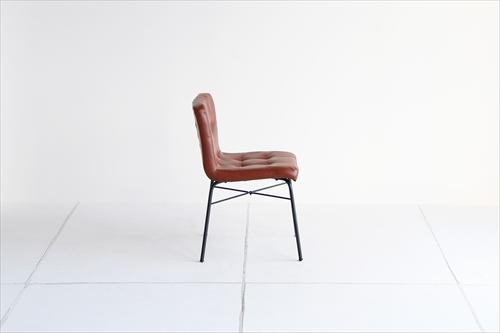ANC-2552BR anthem Chair 画像3