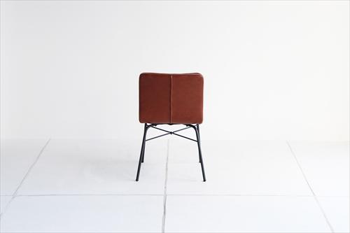 ANC-2552BR anthem Chair 画像4