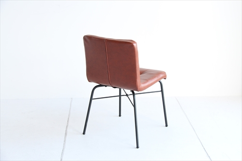 ANC-2552BR anthem Chair 画像5