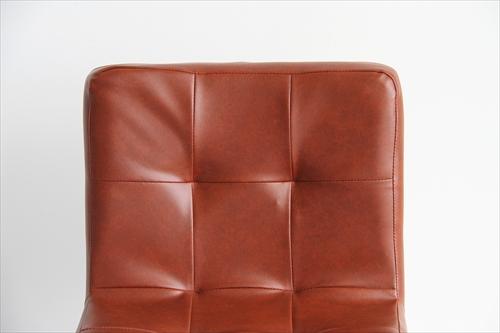 ANC-2552BR anthem Chair 画像6