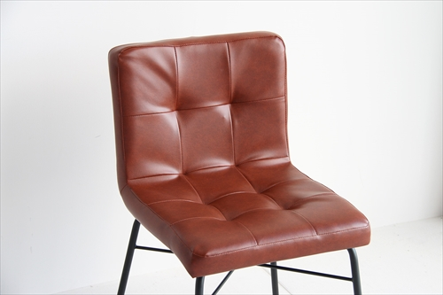 ANC-2552BR anthem Chair 画像7