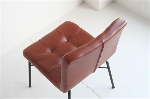 ANC-2552BR anthem Chair 画像9