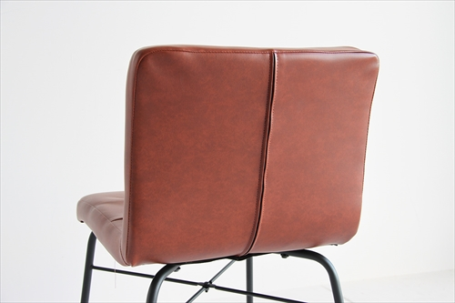 ANC-2552BR anthem Chair 画像10