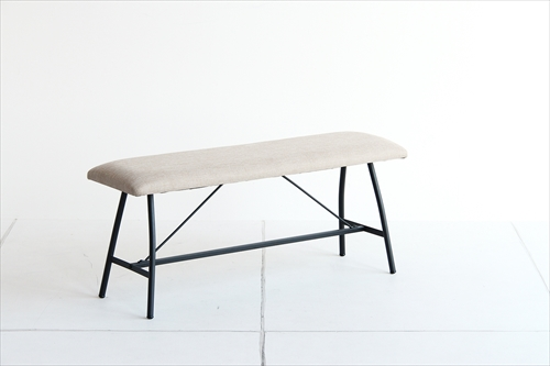 ANC-2834BE anthem Bench 画像1