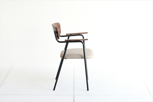 ANC-2836BE anthem Arm Chair 画像3