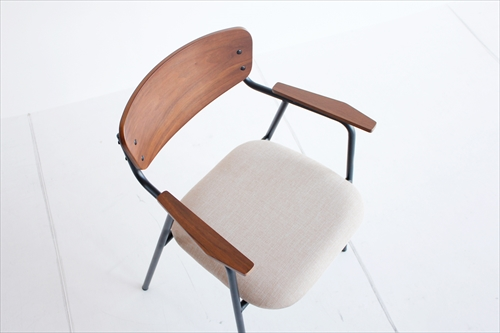 ANC-2836BE anthem Arm Chair 画像5
