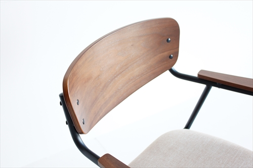 ANC-2836BE anthem Arm Chair 画像6