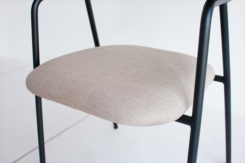 ANC-2836BE anthem Arm Chair 画像9