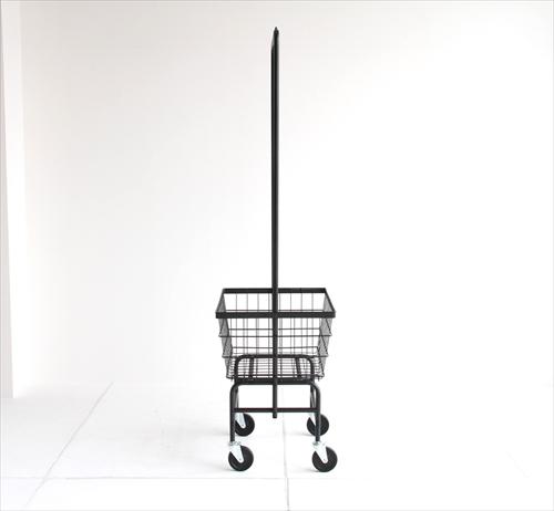 ANH-2738BK anthem Cart Hanger 画像2
