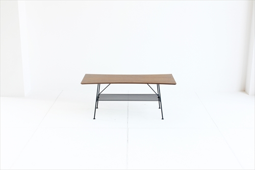 ANT-2391BR anthem Center Table 画像1