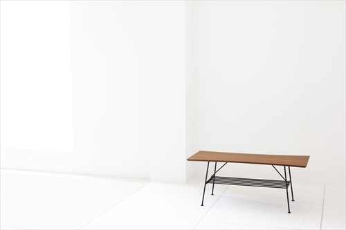 ANT-2391BR anthem Center Table 画像10