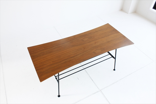 ANT-2391BR anthem Center Table 画像11