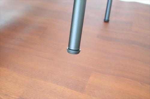 ANT-2459BR anthem Desk 画像14
