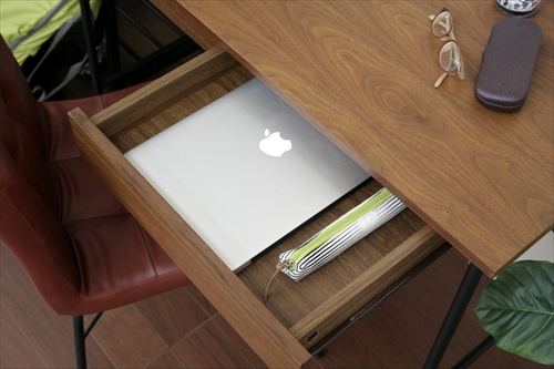 ANT-2459BR anthem Desk 画像20