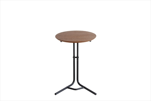 ANT-2673BR anthem 2way Side Table 画像1