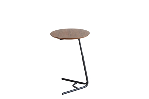 ANT-2673BR anthem 2way Side Table 画像2