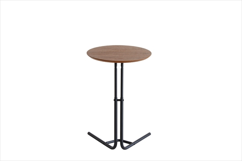 ANT-2673BR anthem 2way Side Table 画像3
