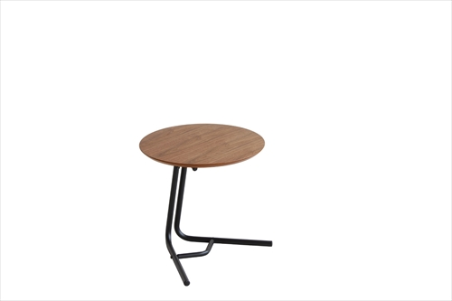 ANT-2673BR anthem 2way Side Table 画像4