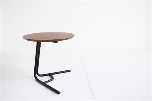 ANT-2673BR anthem 2way Side Table 画像5