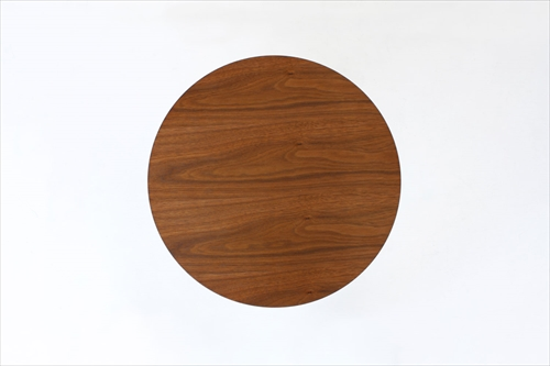 ANT-2673BR anthem 2way Side Table 画像6