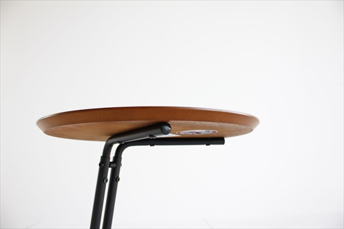 ANT-2673BR anthem 2way Side Table 画像7