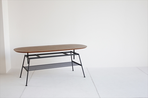ANT-2734BR anthem Adjustable Table 画像17