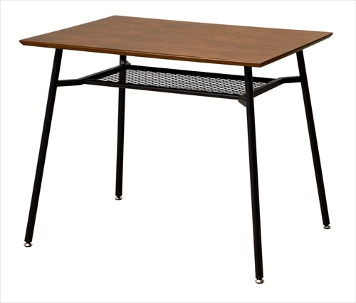 ANT-2831BR anthem Dining Table S 画像6