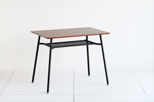 ANT-2831BR anthem Dining Table S 画像7