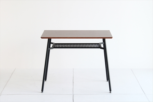 ANT-2831BR anthem Dining Table S 画像8
