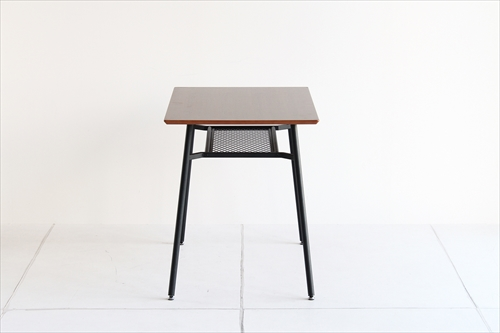 ANT-2831BR anthem Dining Table S 画像9