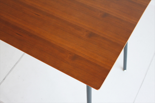 ANT-2831BR anthem Dining Table S 画像10