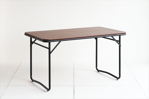 ANT-2833BR anthem Dining Table L 画像10