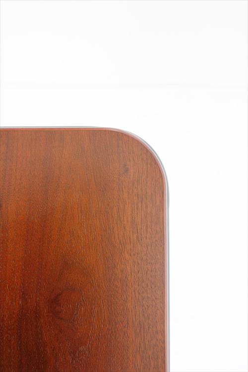 ANT-2833BR anthem Dining Table L 画像15