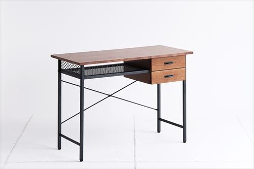 ANT-2840BR anthem Desk(trance) 画像7