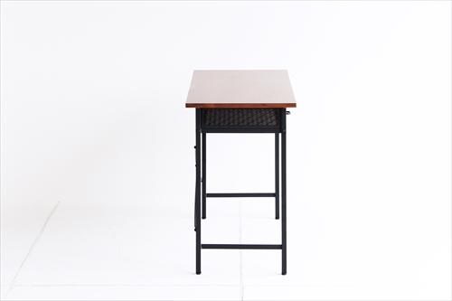 ANT-2840BR anthem Desk(trance) 画像9