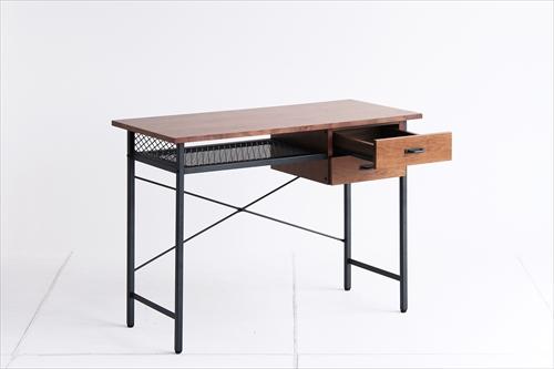 ANT-2840BR anthem Desk(trance) 画像11