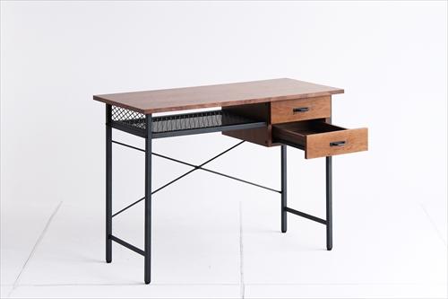 ANT-2840BR anthem Desk(trance) 画像12