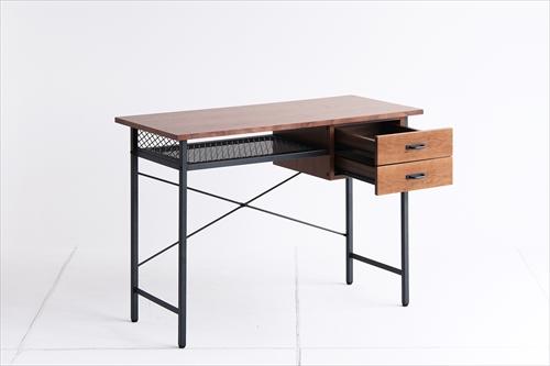 ANT-2840BR anthem Desk(trance) 画像13